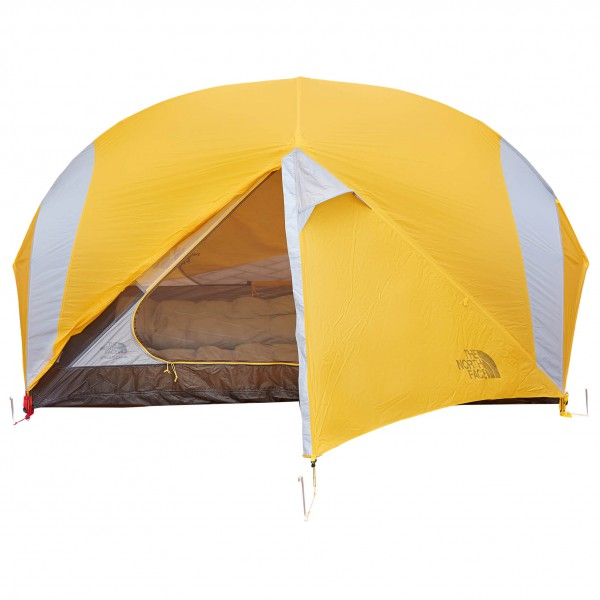 The North Face - Triarch 2 - 2 henkilön teltta