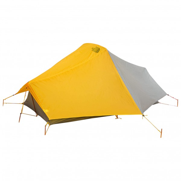 The North Face - O2 - 2-personen-tent
