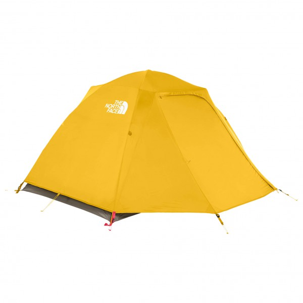 The North Face - Stormbreak 2 - 2-personen-tent