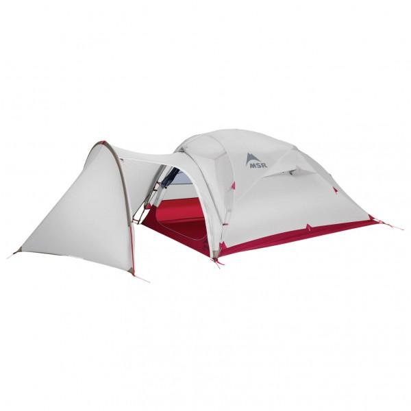 MSR - Nook - 2-personen-tent