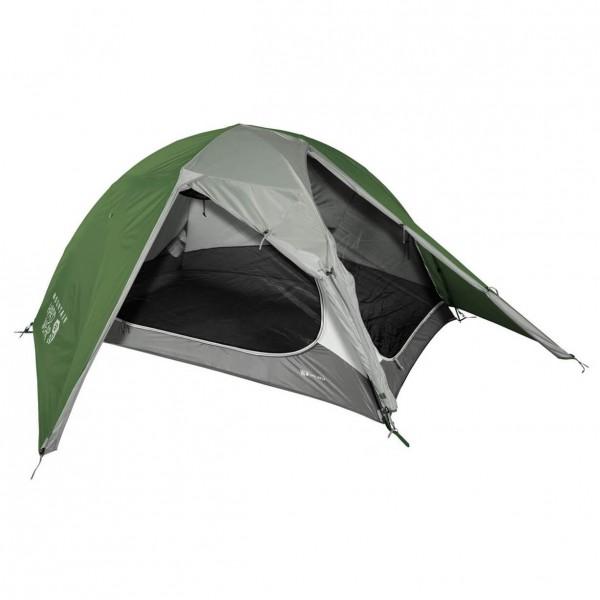 Mountain Hardwear - Optic VUE 2.5 - Twee-persoons-tenten