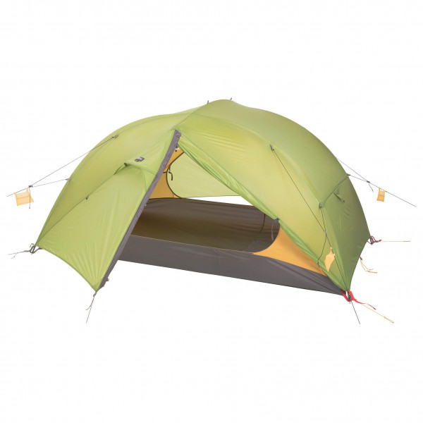 Exped - Carina II - 2-person tent