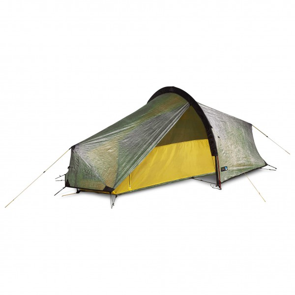 Terra Nova - Laser Ultra 2 - 2-person tent