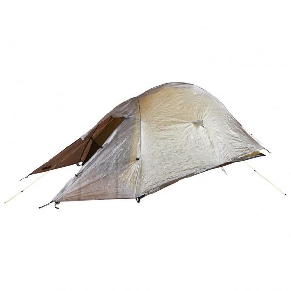 Terra Nova - Solar Ultra 2 - teltta 2 henkilölle