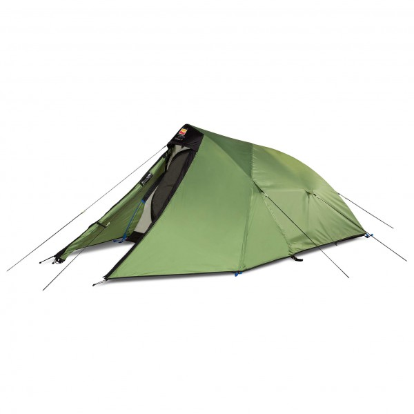 Wildcountry by Terra Nova - Trisar 2 - teltta 2 henkilölle