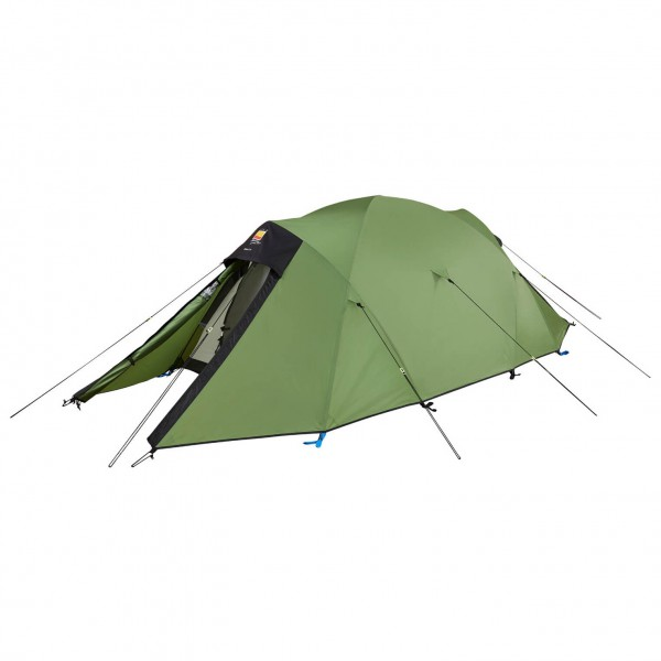 Wildcountry by Terra Nova - Trisar 2 D - 2-personen-tent