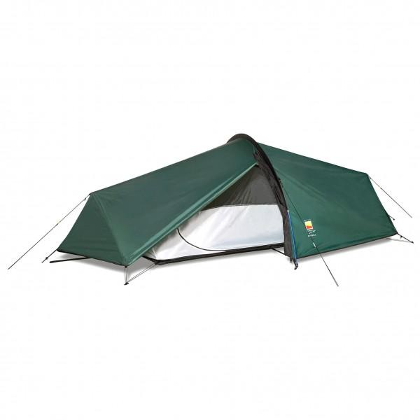 Wildcountry by Terra Nova - Zephyros 2 - 2-personen-tent