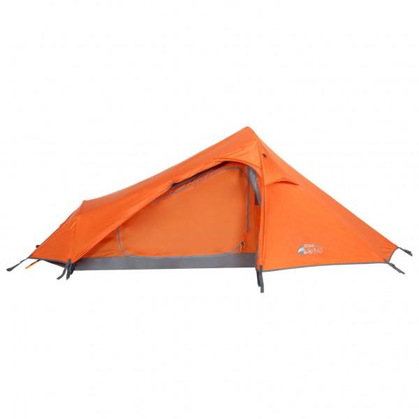 Vango - Bora 200 - 2 hlön teltta
