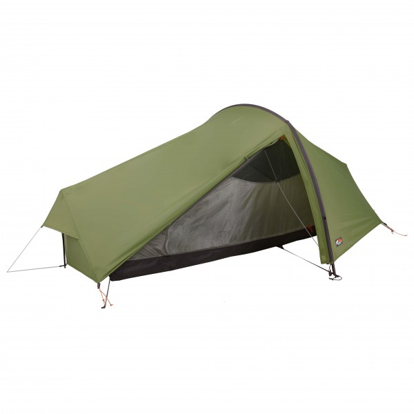 Force Ten - Helium 2 - 2-person tent