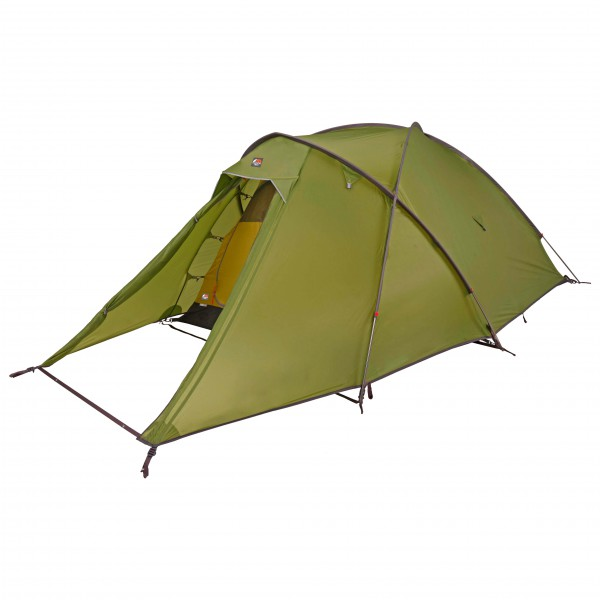 Force Ten - Ion 2 - 2-person tent
