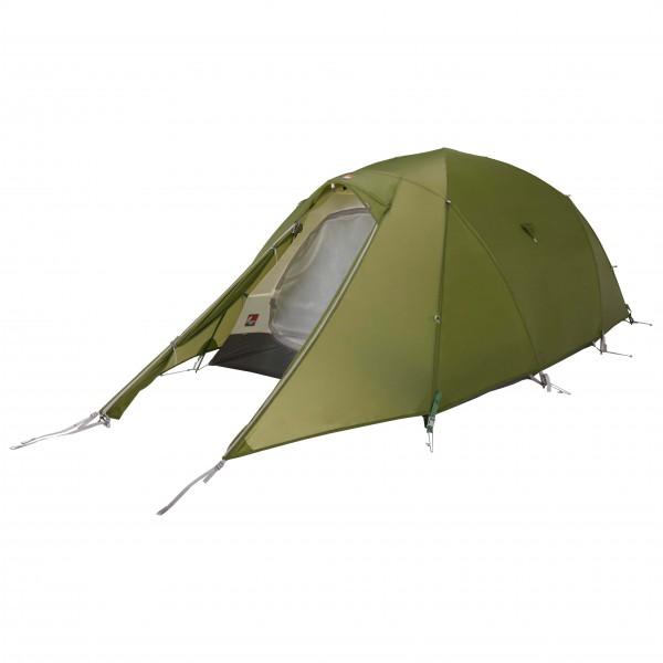 Force Ten - MTN 2 - 2 hlön teltta