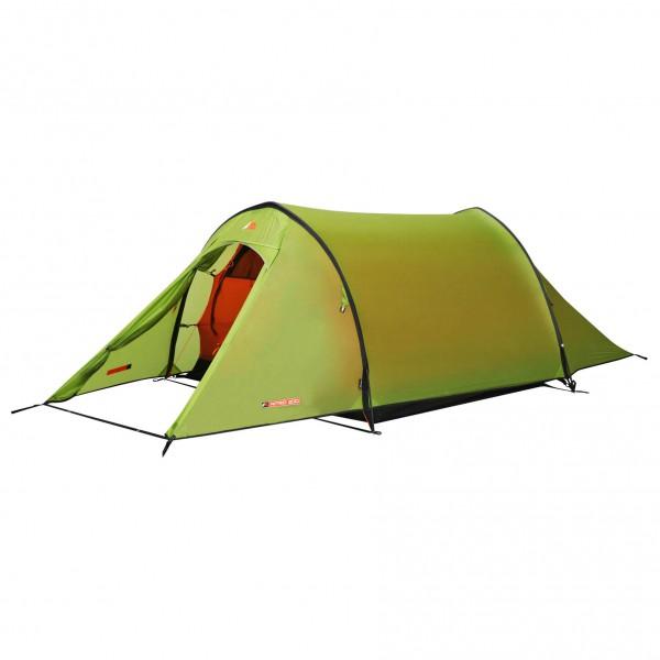 Force Ten - Nitro Lite 2 - 2 hlön teltta