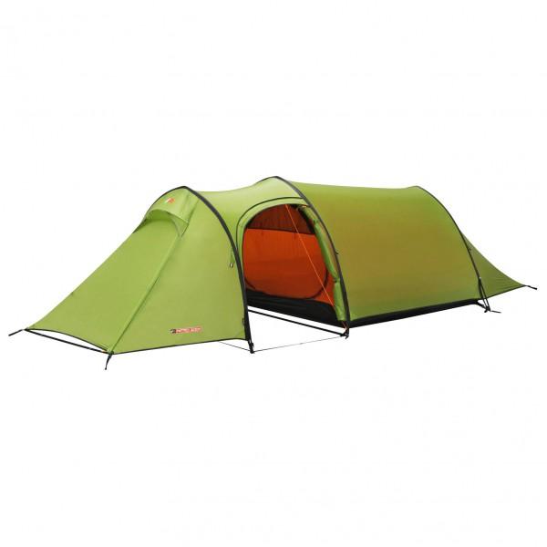 Force Ten - Nitro Lite 2+ - 2 hlön teltta