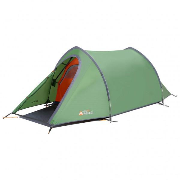 Vango - Nova 200 - 2 hlön teltta