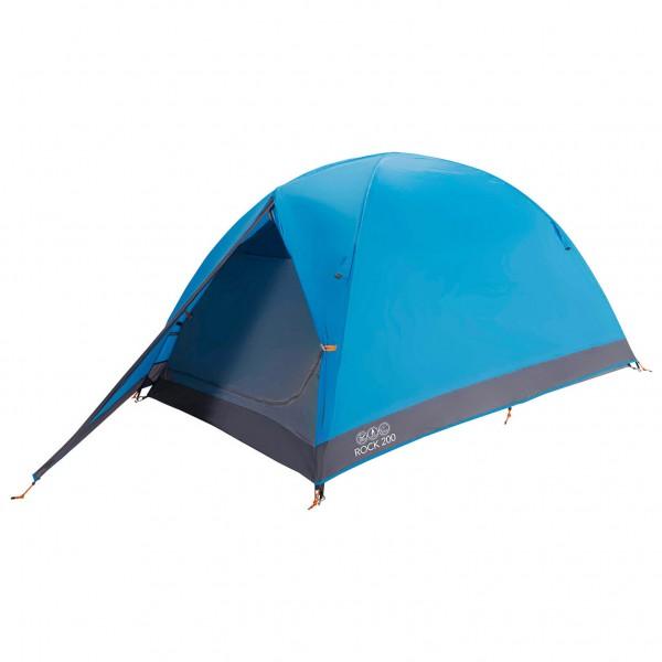 Vango - Rock 200 - Tente à 2 places