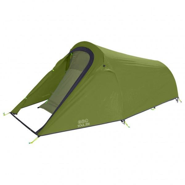 Vango - Soul 200 - Tente à 2 places