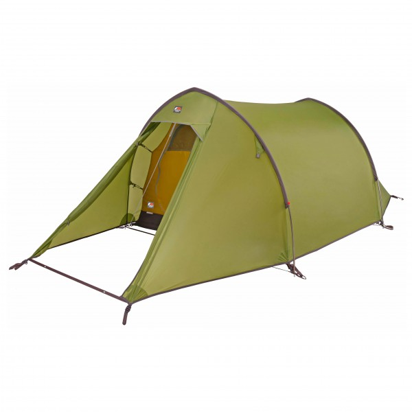 Force Ten - Strato 2 - 2-person tent