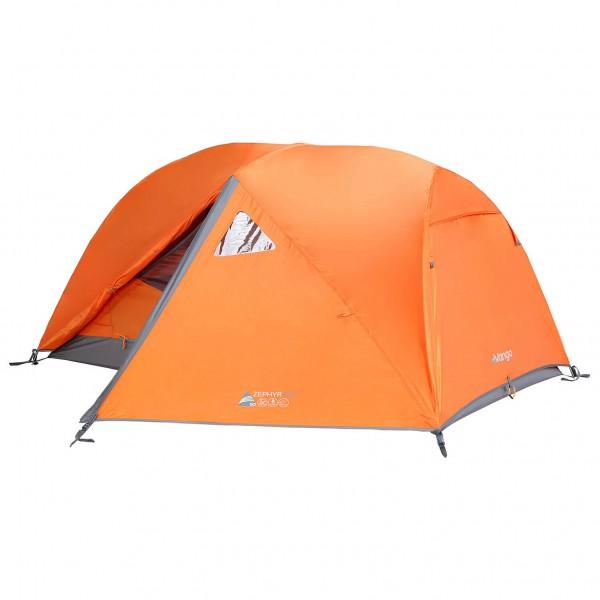 Vango - Zephyr 200 - 2-personers telt