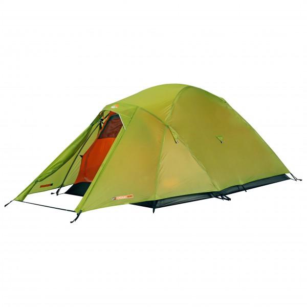 Force Ten - Argon 2 - 2 hlön teltta