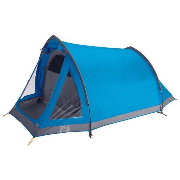 Vango - Ark 200+ - 2 hlön teltta