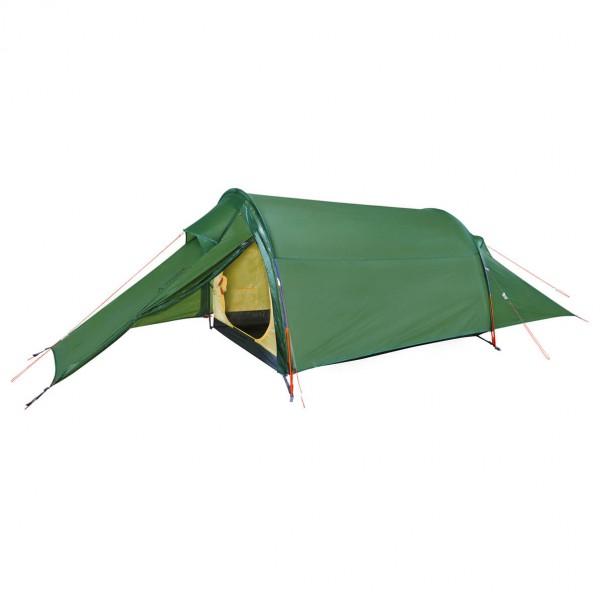 Vaude - Ferret UL 2P - Tente pour 2 personnes