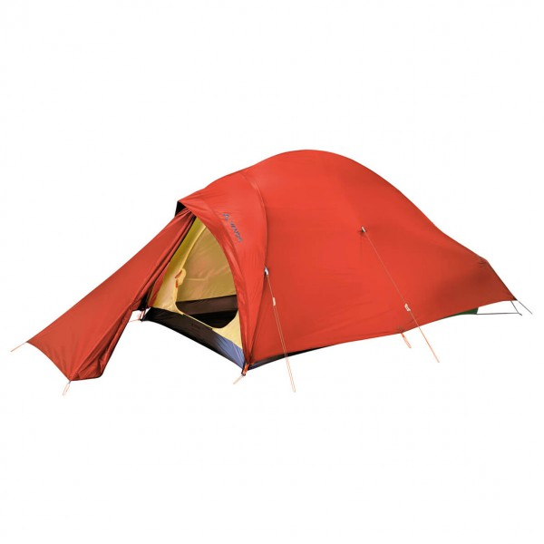Vaude - Hogan UL 2P - 2-person tent