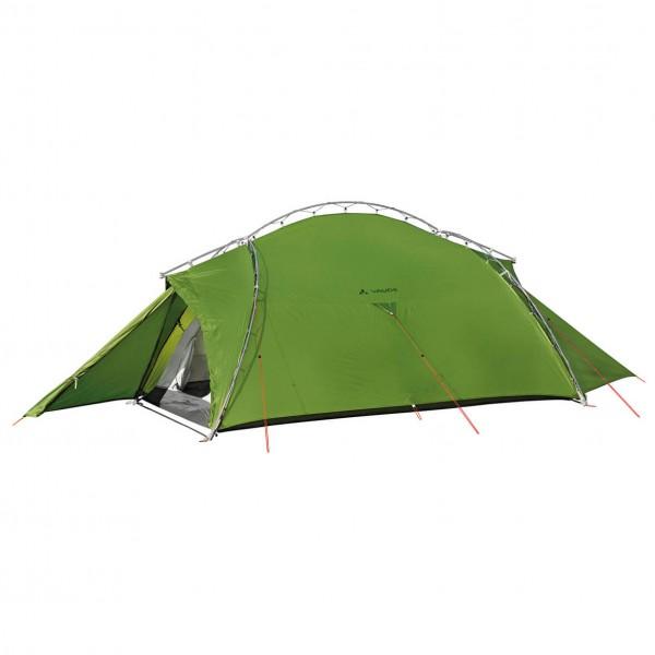 Vaude - Mark L 2P - 2-Personen-Zelt