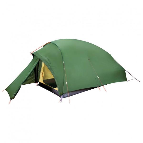 Vaude - Taurus UL 2P - teltta 2 henkilölle