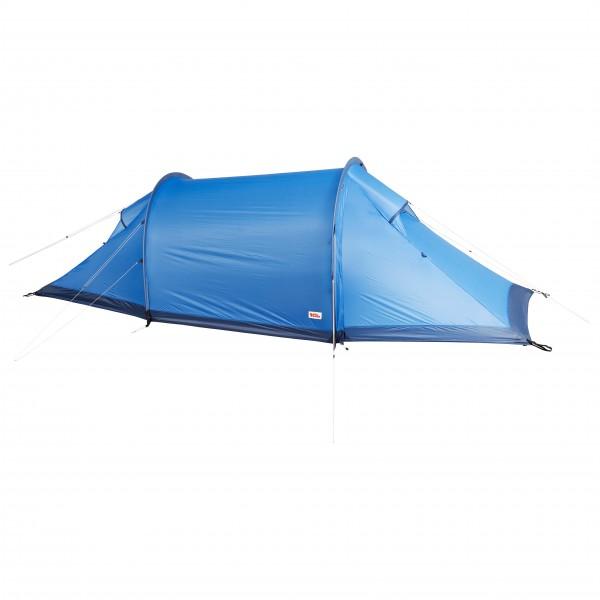 Fjällräven - Abisko Lite 2 - teltta 2 henkilölle