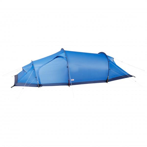 Fjällräven - Abisko Shape 2 - teltta 2 henkilölle