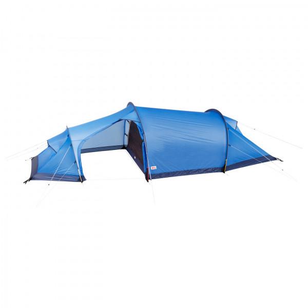 Fjällräven - Abisko Shape 2 - 2-personers telt