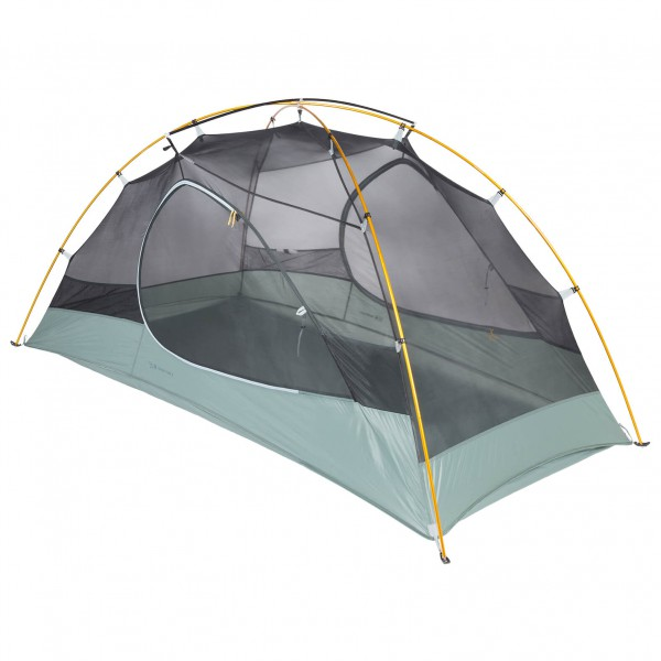 Mountain Hardwear - Ghost Sky 2 - Dome tent