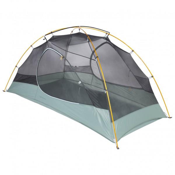 Mountain Hardwear - Ghost Sky 2 - Tente dôme