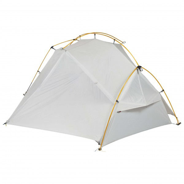 Mountain Hardwear - Hylo 2 - Dome tent