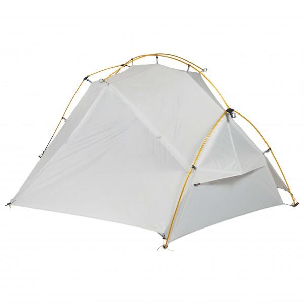 Mountain Hardwear - Hylo 2 - Tente dôme