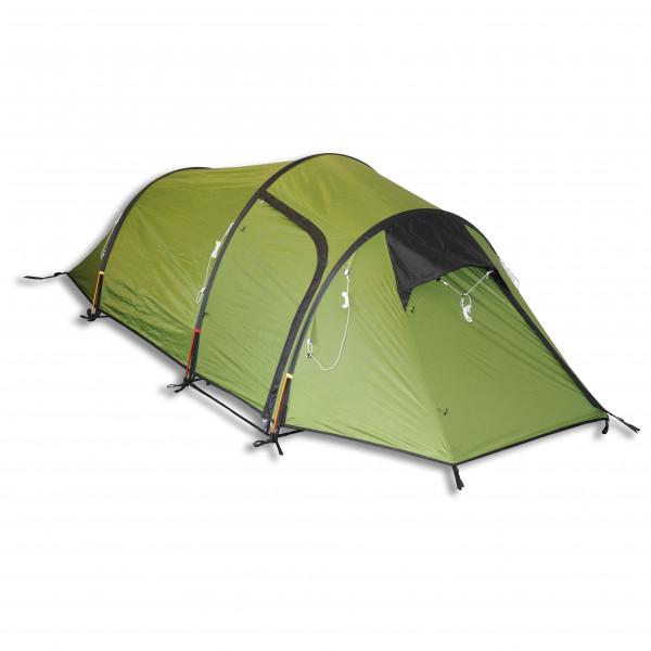 Rejka - Antao II Light XL - Tente à 2 places