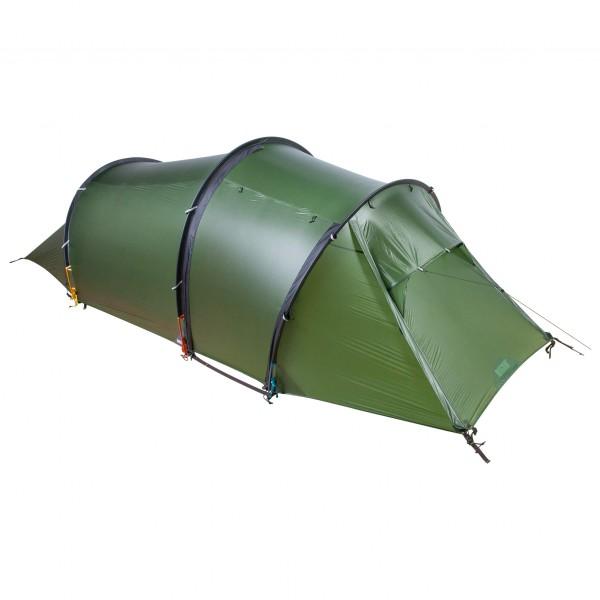 Nigor - Didis 2 - 2-personen-tent