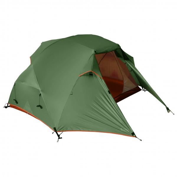 Nigor - Parula 2 - 2 henkilön teltta