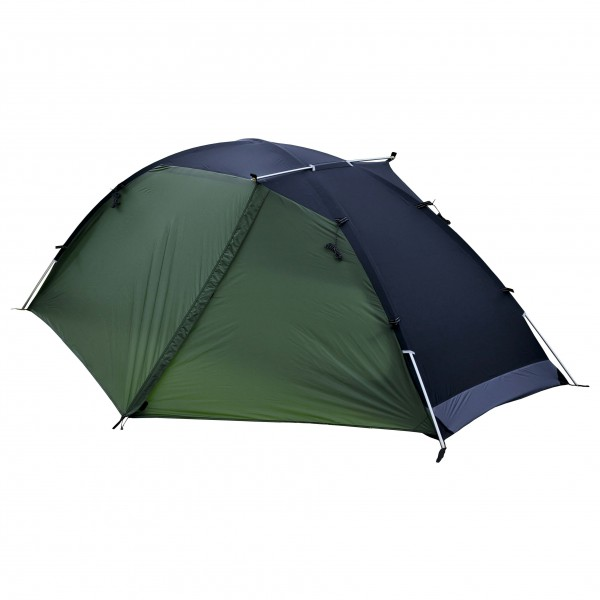 Lightwave - S20 Sigma - 2-person tent