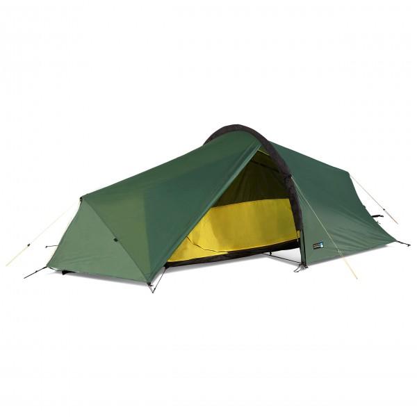 Terra Nova - Laser Competition 2 - 2-person tent