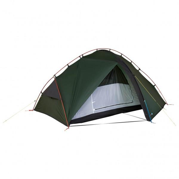 Terra Nova - Southern Cross 2 - 2-man tent