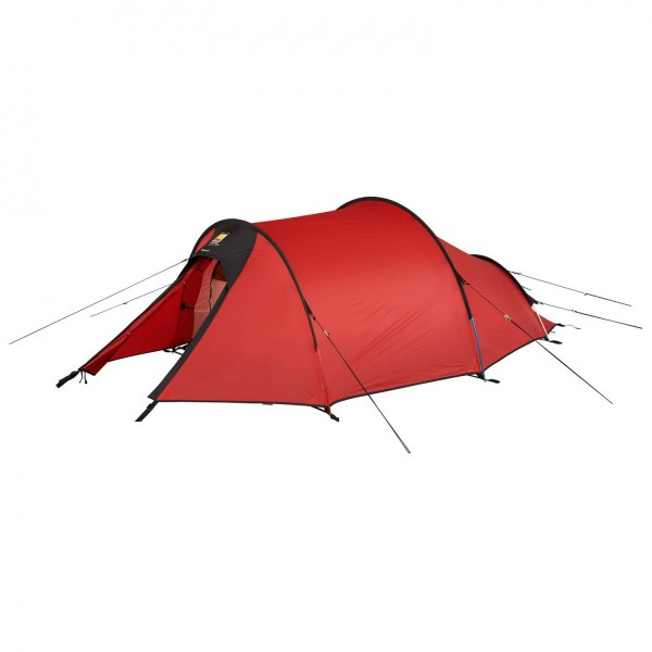 Wildcountry by Terra Nova - Blizzard 2 - 2-person tent