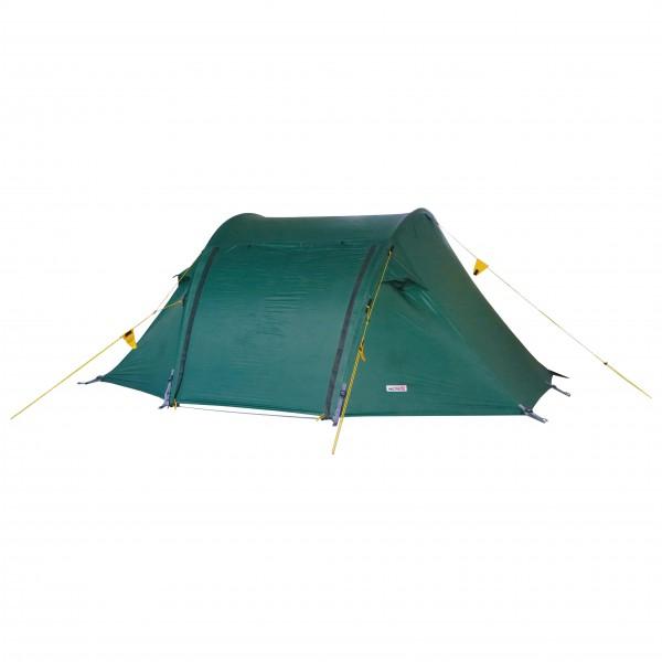 Wechsel - Pioneer - Tente à 2 places