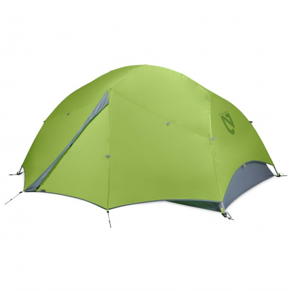 Nemo - Dagger 2P - 2-person tent