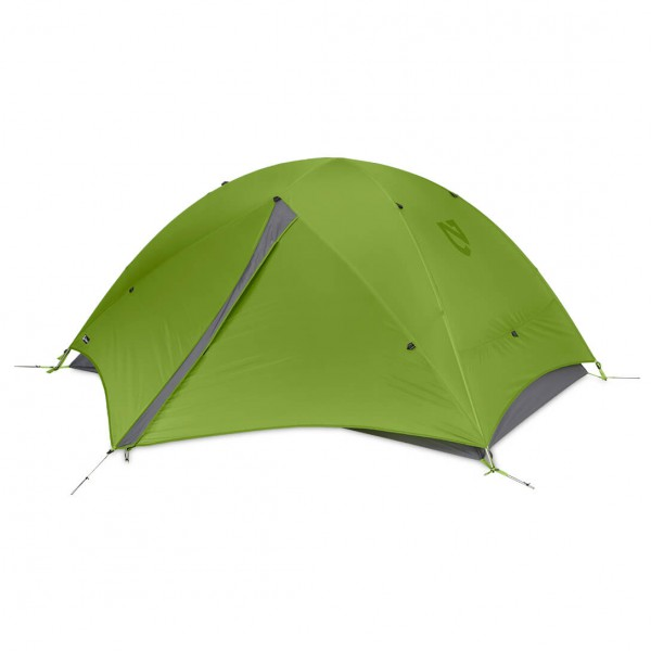 Nemo - Galaxi 2P & Footprint - 2-person tent