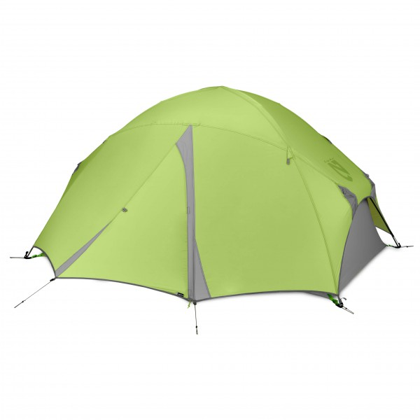 Nemo - Losi LS 2P - 2 hlön teltta