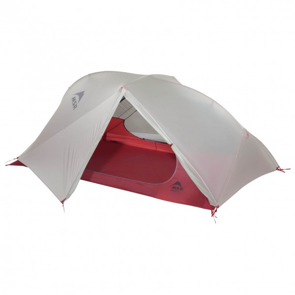 MSR - Freelite 2 - 2-person tent