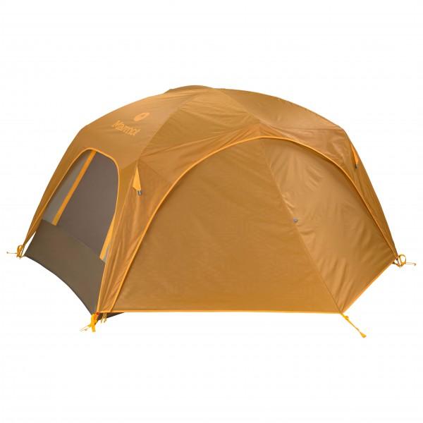 Marmot - Colfax 2P - 2 hlön teltta