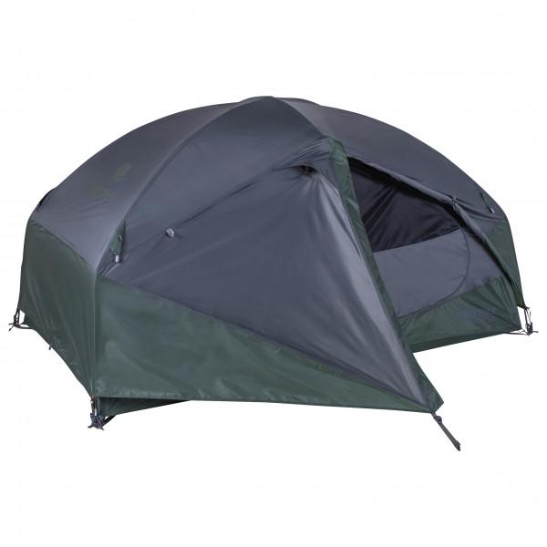 Marmot - Limelight 2P - 2-personen-tent