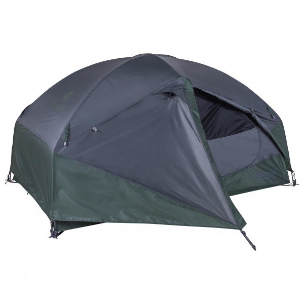 Marmot - Limelight 2P - 2 hlön teltta